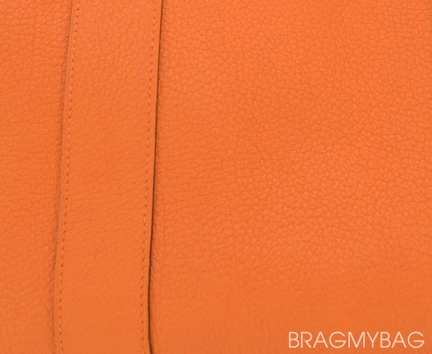 hermes-negonda-leather