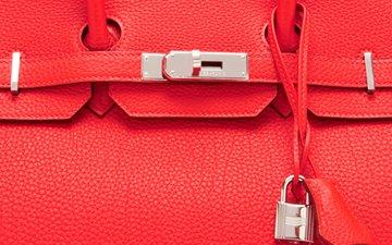 6da8d8e4ec2e How To Buy A Hermes Birkin Bag  - Bragmybag