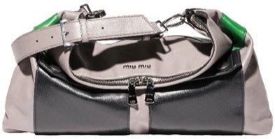 miu-miu-fall-2014-bag-collection-8