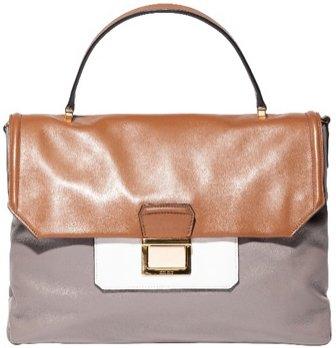 miu-miu-fall-2014-bag-collection