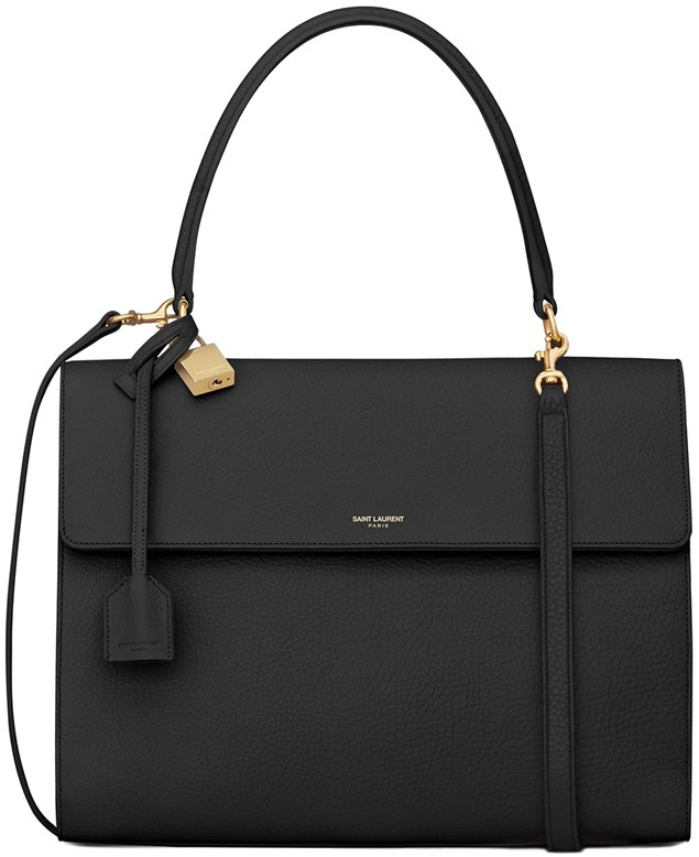 saint laurent handbag outlet usa