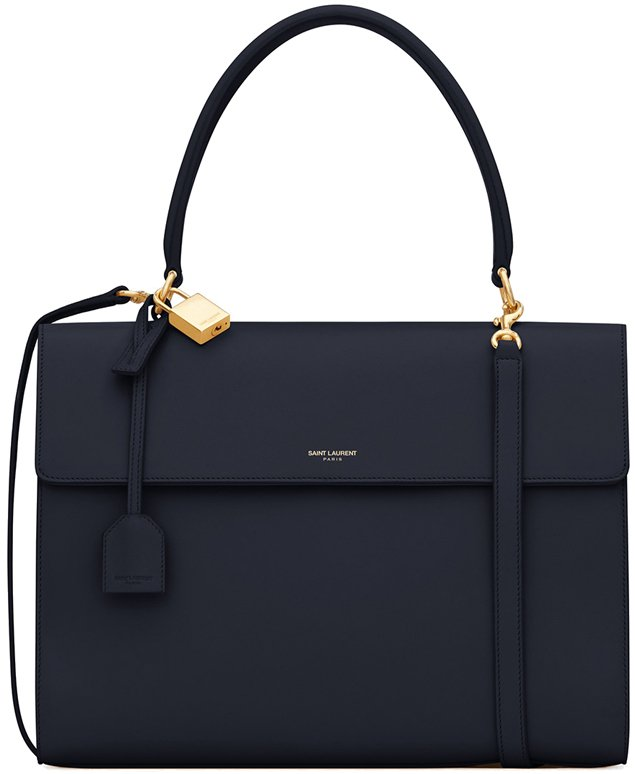 saint-laurent-Moujik-bag-in-blue