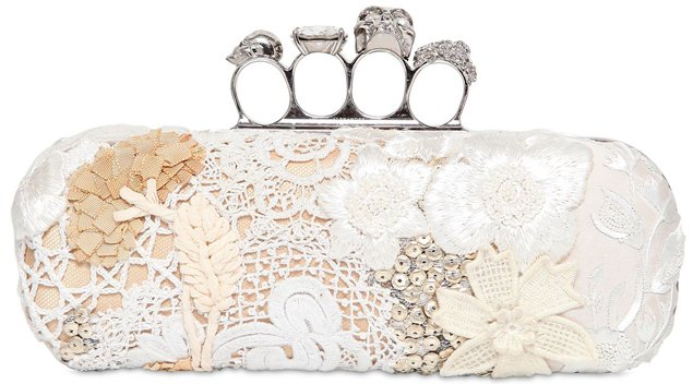 Alexander-McQueen-MBROIDERED-SILK-KNUCKLEBOX-CLUTCH-2