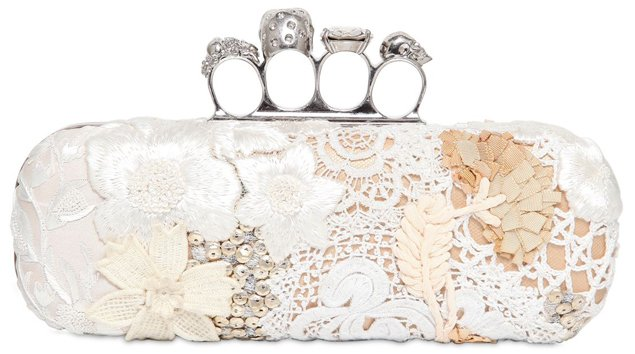 Alexander-McQueen-MBROIDERED-SILK-KNUCKLEBOX-CLUTCH