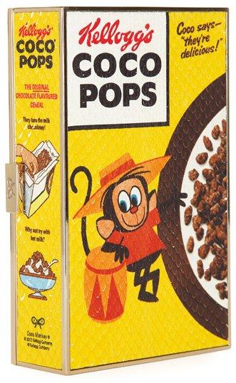 Anya-Hindmarch-Cereal-Box-Clutch-Bag-yellow