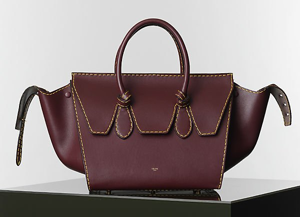 Celine Winter 2014 Bag Collection | Bragmybag