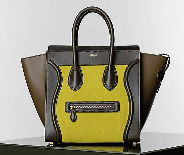 celine stingray box bag 4e67  celine stingray box bag