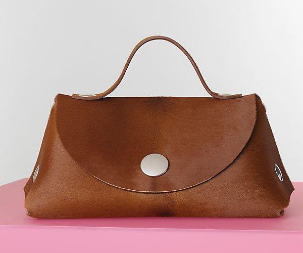 Celine-Orb-Bag-in Caramel