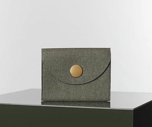 Celine Orb Bag Collection | Bragmybag