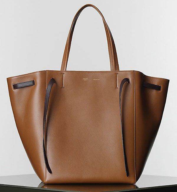 Celine-Tan-Phantom-Cabas-Bag