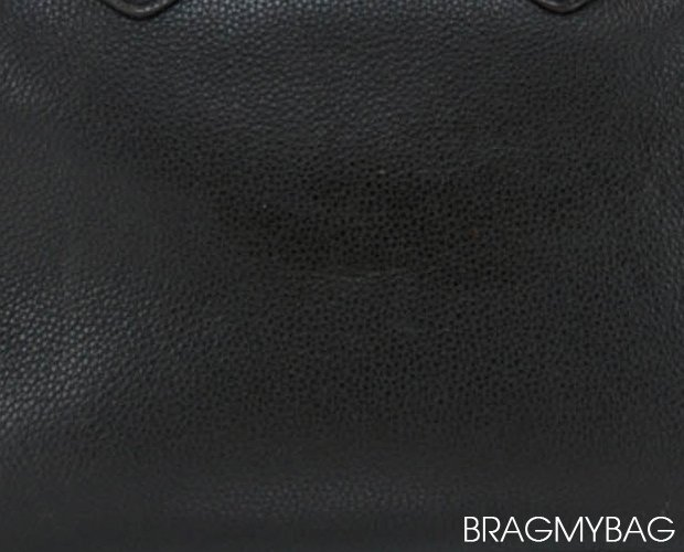 Celine-drummed-leather
