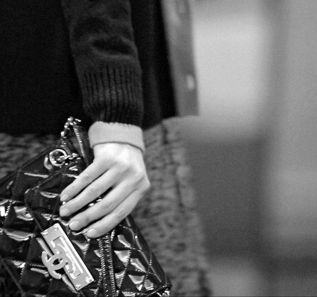 Chanel-Accordion-Handbag-2