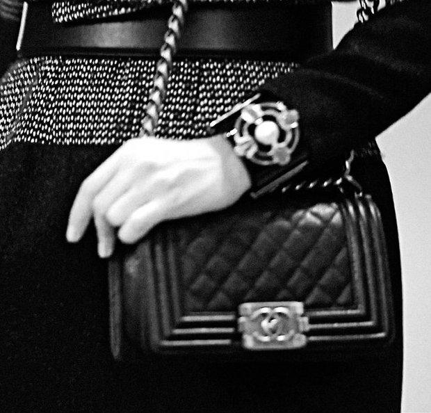 Chanel-Boy-Flap-Bag-Calfskin-2