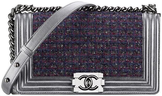 Chanel-Boy-flap-Bag-2
