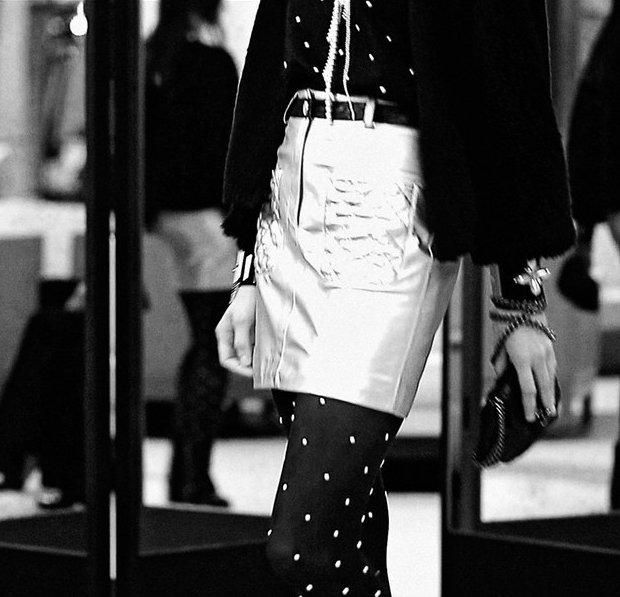 Chanel-Messenger-Bag-Calfskin-Small-2
