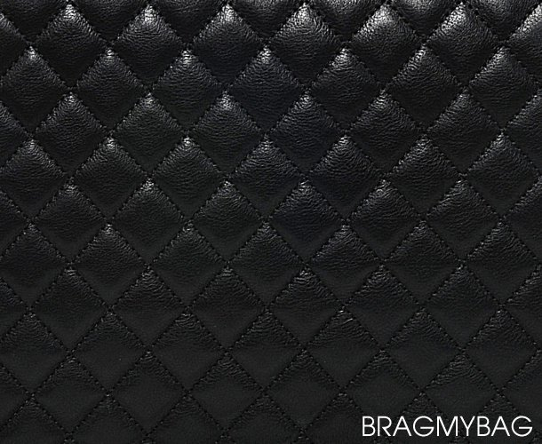 Chanel-calfskin-quilted-leather