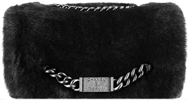 Chanel-orylag-flap-bag-with-chain
