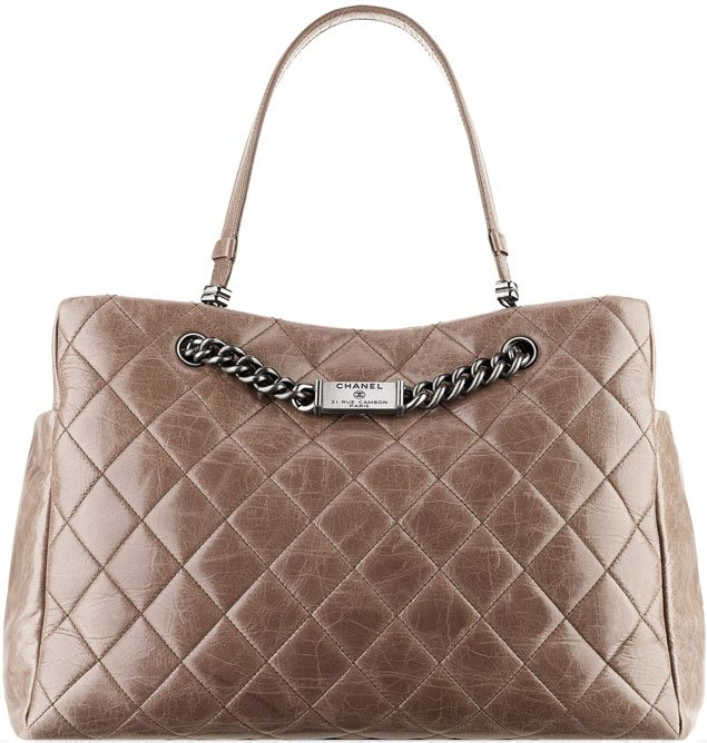 Chanel-orylag-shopping-tote-with-chain