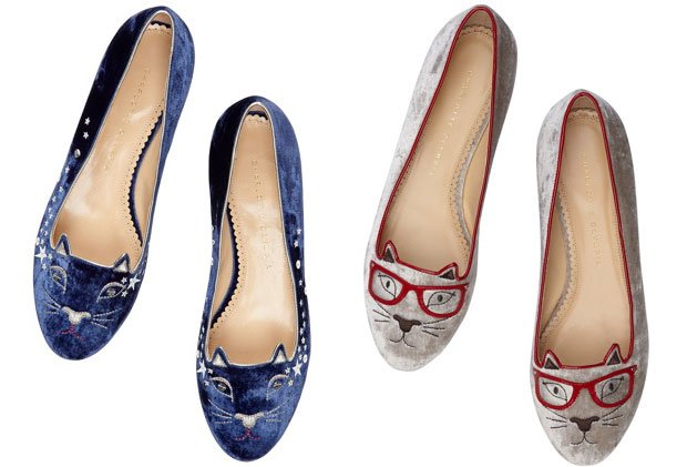 Charlotte-Olympia-Kitty-&-Co-Collection-3