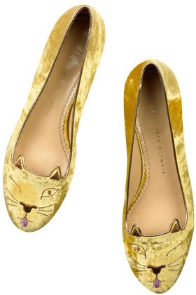 Charlotte-Olympia-Kitty-&-Co-Collection-4