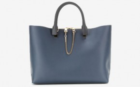 Louis-Vuitton-Neo-Vivienne-Bag-front-image-3