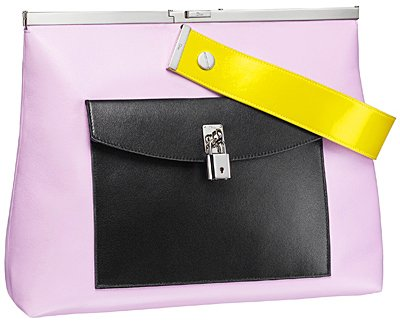 Dior-Pouch-with-Front-pocket