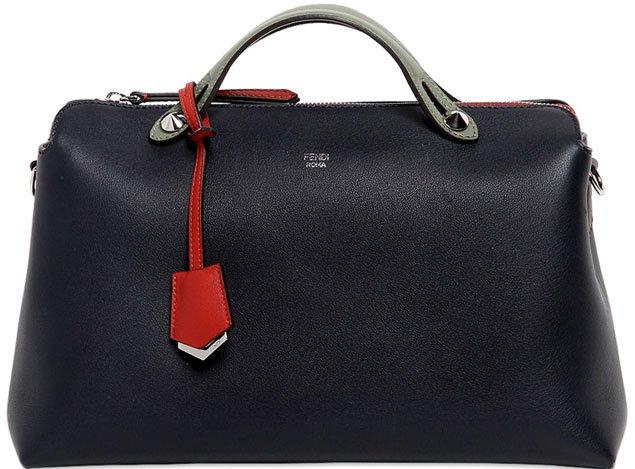 Fendi-by-the-way-bag-midnight-blue eea5bdc401c48