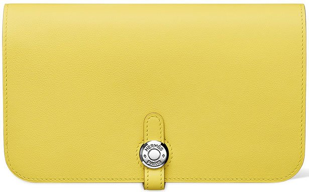 Hermes-Dogon-Wallet-in-Sulphur