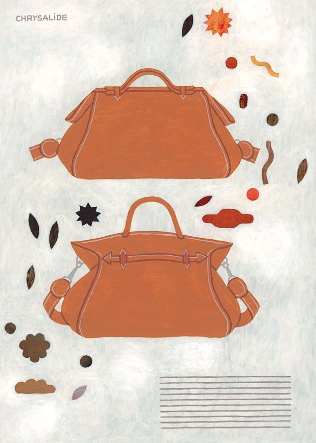Hermes-fall-winter-2014-ad-campaign-featuring-hermes-oxer-top-handle-3