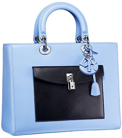 Lady-Dior-Tote-with-Front-Pocket-3