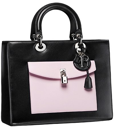Lady-Dior-Tote-with-Front-Pocket-4