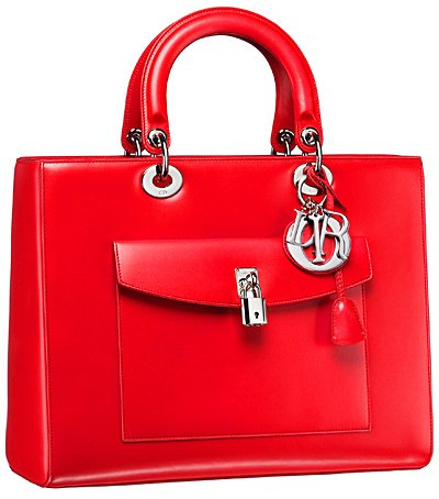 Lady-Dior-Tote-with-Front-Pocket-5
