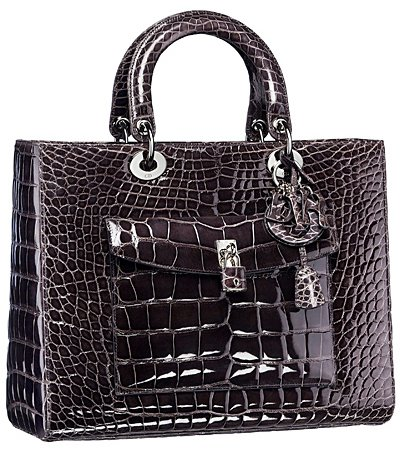 Lady-Dior-Tote-with-Front-Pocket-6