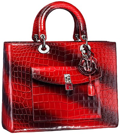 Lady-Dior-Tote-with-Front-Pocket-7