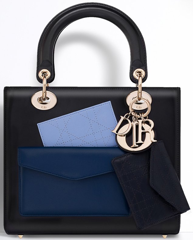 Lady-Dior-Tote-with-Front-Pocket-8