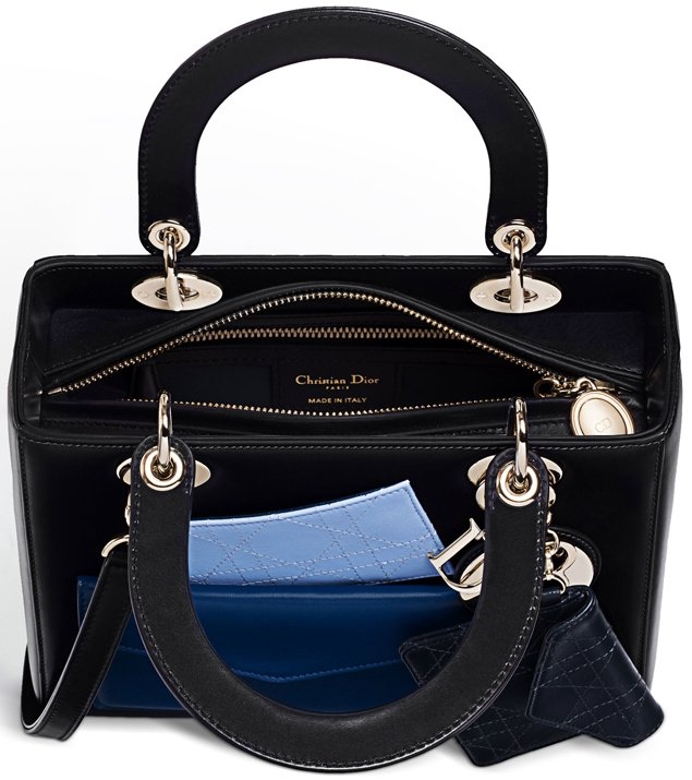 Lady-Dior-Tote-with-Front-Pocket-9