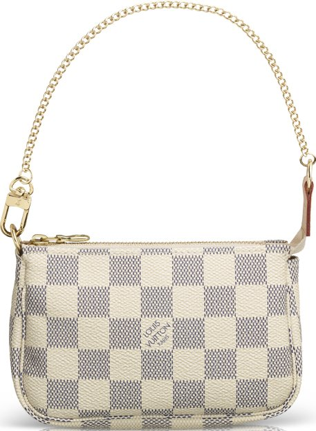 Louis-Vuitton-Mini-Pochette-Accessories-Damier-Canvas