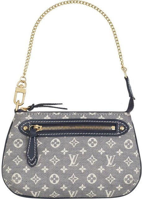 Louis-Vuitton-Mini-Pochette-Accessories-Monogram-idylle-canvas