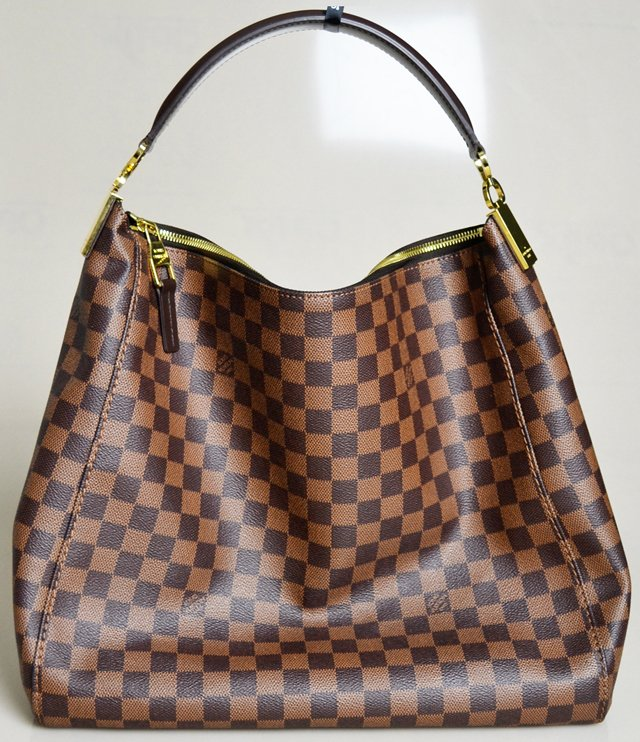 Louis-Vuitton-Portobello-Bag-1