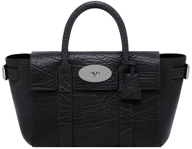 aaff81c36a20 Mulberry-Small-Bayswater-Buckle-Bag-in-Black-Shrunken-