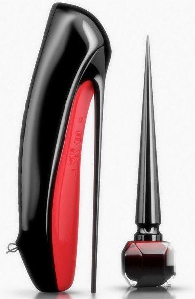 louis vuitton nail polish. new-chistian-louboutin-rouge-nail-polish-collection-2 louis vuitton nail polish