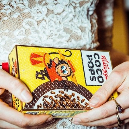 anya-hindmarch-cereal-box-clutch