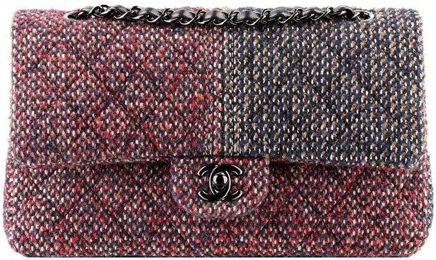 chanel-classic-flap-bag-tweed