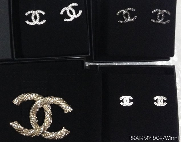 chanel-earrings-3