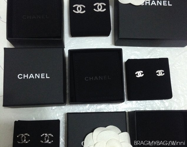 chanel-earrings-4