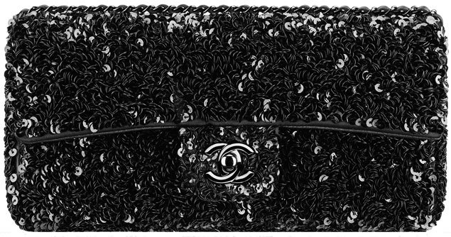 chanel-embroidered-sequins-flap-bag