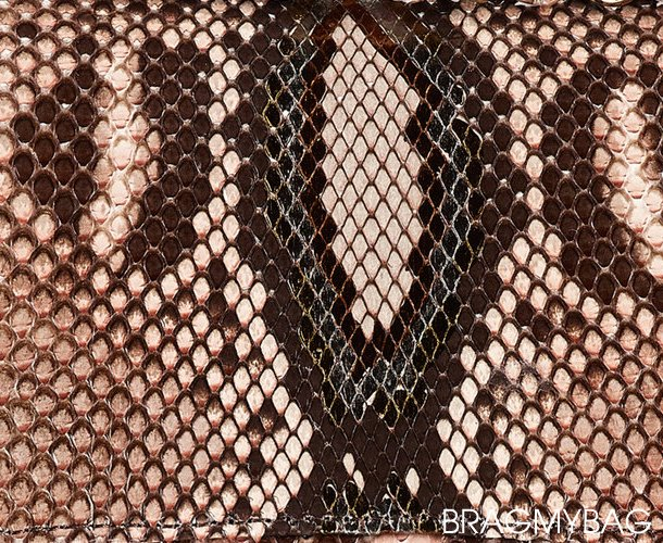 chanel-python-leather-2