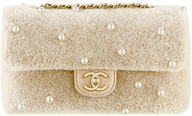 Chanel Fall Winter 2014 Bag Pre-Collection   Bragmybag