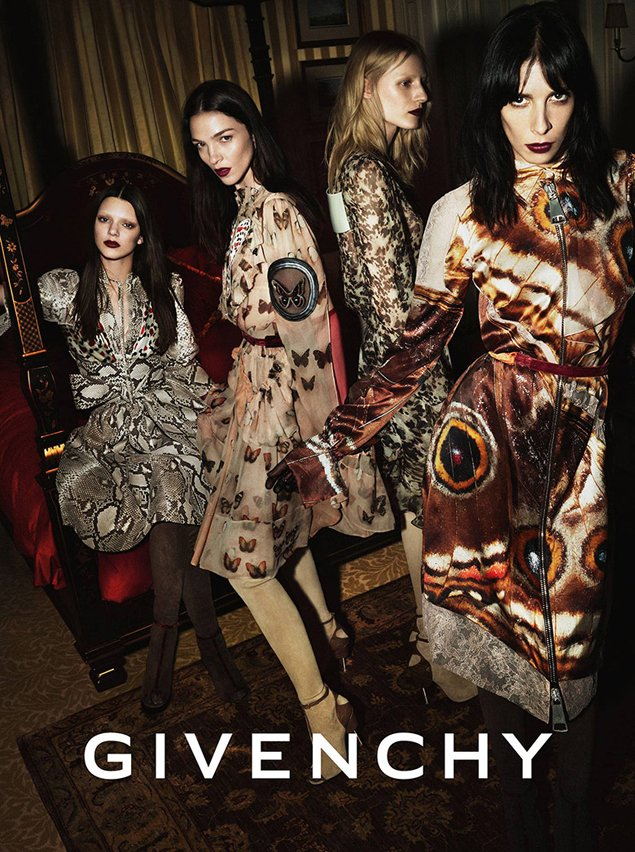 givenchy-fall-winter-2014-ad-campaign-1
