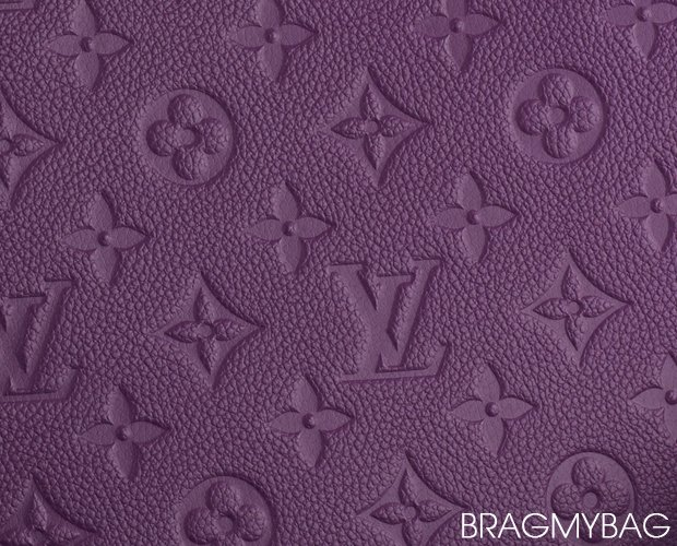louis-vuitton-Empreinte-leather